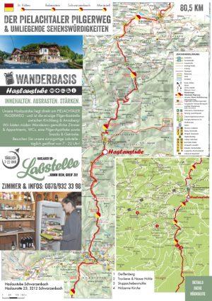 wanderkarte_2seiten_front